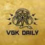 Artwork for VGK Daily   Digesting Western Conference Final