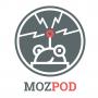 Artwork for MozPod Season Finale