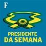 Artwork for Dilma Rousseff, queda econômica e política
