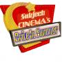 Artwork for Subject:CINEMA #571 -  June 11 2017