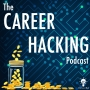 Artwork for CHP028: A Peek Inside Career Consulting with Alison Cardy Part 2