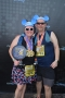 Artwork for The Dubs #224 - Team Nyman conquers the Dopey Challenge at Walt Disney World's Marathon Weekend