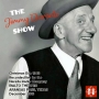 "Artwork for XMAS SPECIAL '18 PART 1 - ""JIMMY DURANTE SHOW"""