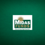 Artwork for Midas Fund February Podcast - Irrational Exuberance and an Update On Fund Holdings