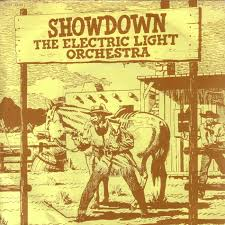 ELO - Showdown - Time Warp Radio Song of The Day (8/18/16)
