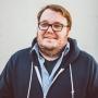 Artwork for Comedy Wham LIVE: Aaron Brooks Shares his Secrets