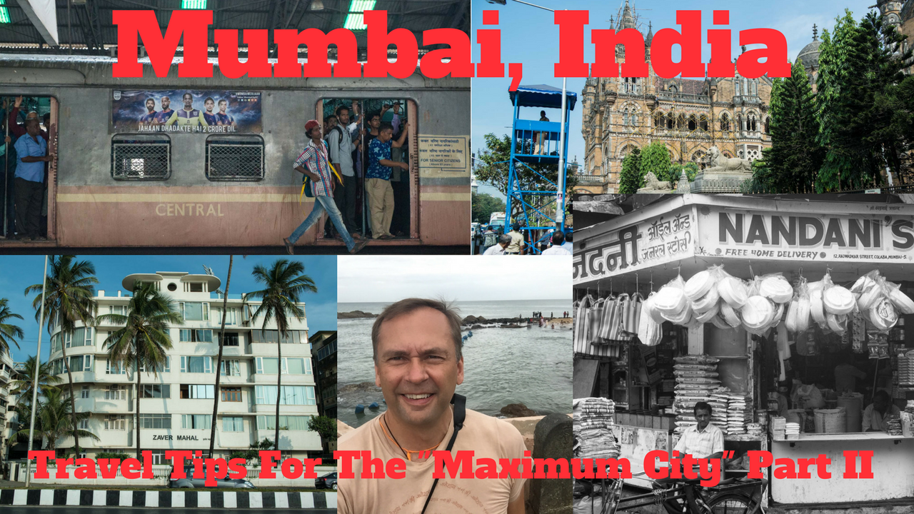 "Artwork for Mumbai, India-Visiting Bollywood Star Mansions And Getting The Most From The ""Maximum City"""