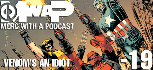 OT: Earth's Mightiest Podcast - Page 4 Mwap-19post