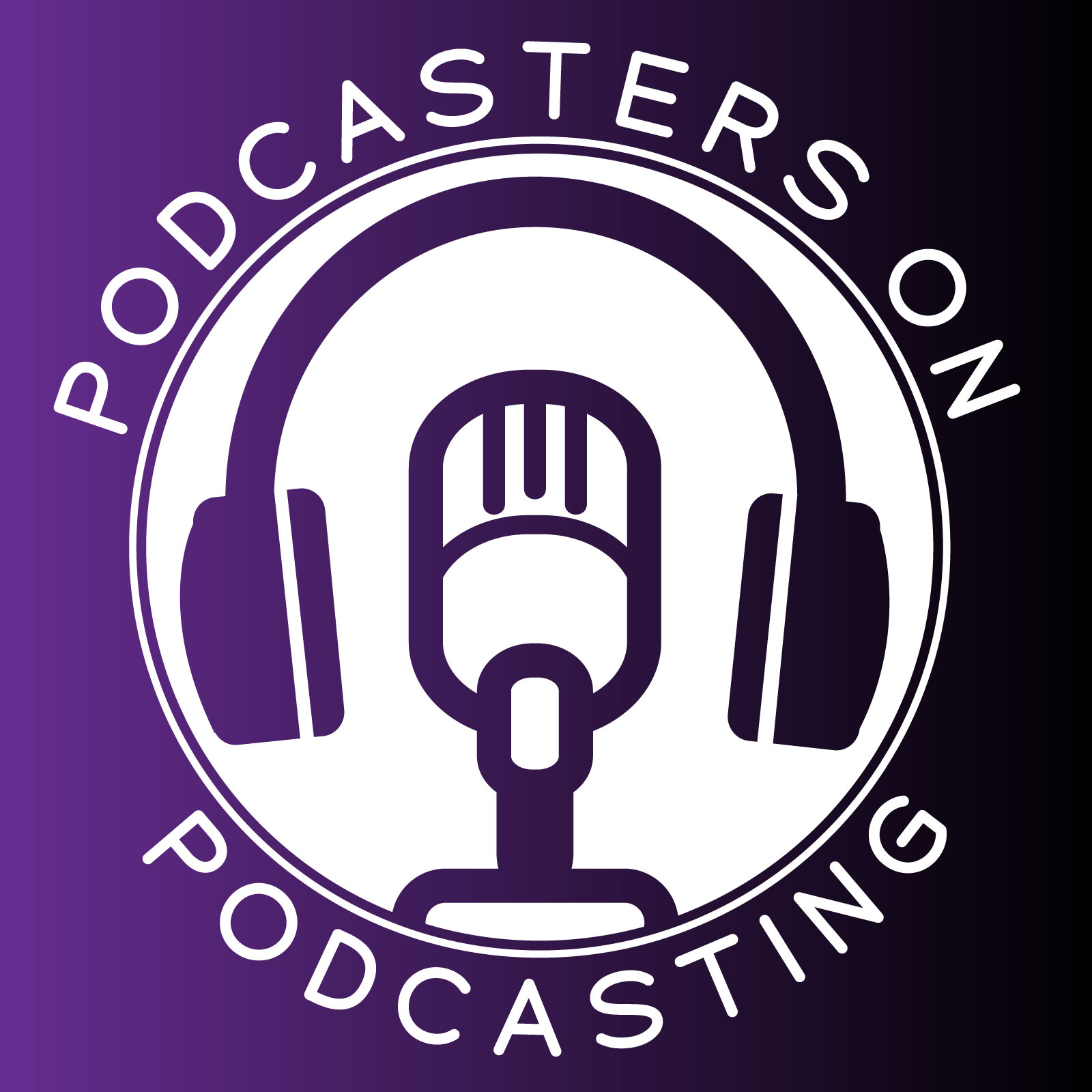 Building Your Podcast Release Schedule