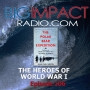 Artwork for The Polar Bear Expedition: Heroes of WWI - Ep 106