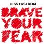 Artwork for Jess Ekstrom - Hustle, Hope & Headbands