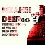 Artwork for Session 043 - Terence Rhoda - Deep Tech / Mid Tempo / SA