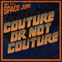 Artwork for Micro Bytes Episode 3: Couture or Not Couture