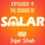 Artwork for Ep 4: Jigar Shah, President of Generate Capital
