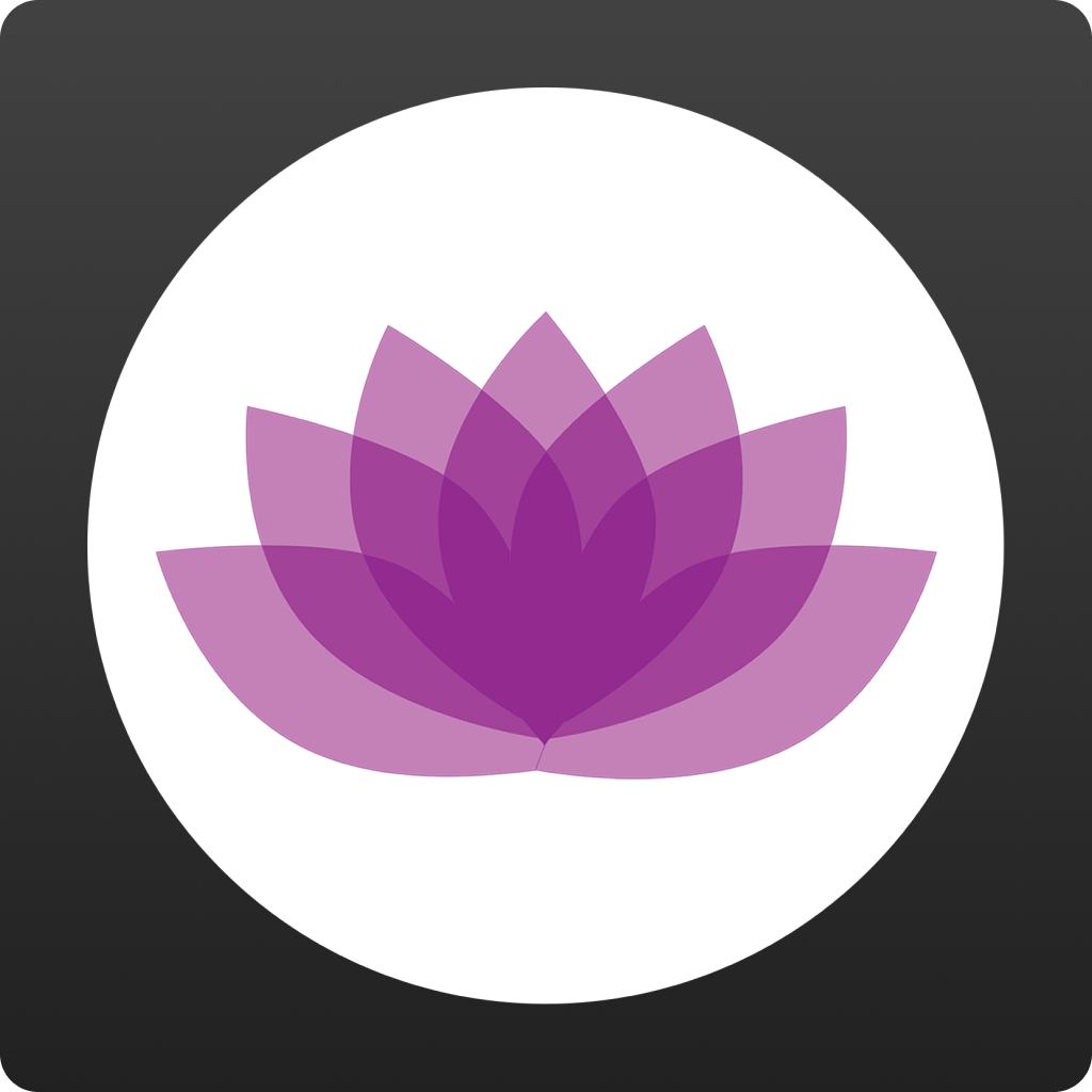 20 min. Yoga Sessions from YogaDownload.com