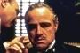 Artwork for What a Creep: Marlon Brando (Method Acting Creep)