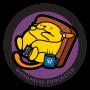 Artwork for Introduktion - WordPress Podcasten