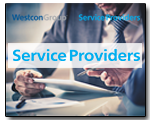 Expand Your Offerings, Broaden Your Reach with Westcon Group Service Providers