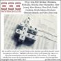 Artwork for PS 51: 2019 SGC Review | MT, NE, NV, NH, NJ, NM, NY, NC, ND, MP, and OH Slots 2019