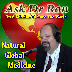 Back to school with ADD, ADHD, scoliosis and more– www.askdrron.com