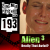 Alien 3 - Really That Awful? - Episode 193 show art