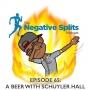 Artwork for Episode 65: A Beer with Schuyler Hall
