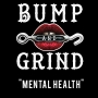 Artwork for Bump And Grind 012: Mental Health