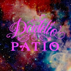 Daddio Patio