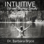 Artwork for Intuitive eating - how your nutrition supports your life - Interview with Julia Gruber nutrition and intestinal health expert