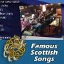 Artwork for Famous Scottish Songs #171