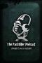 Artwork for Packfiller Podcast 2-3-2011