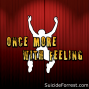 Artwork for Once More With Feeling 009: Fear and Flashing