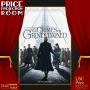 Artwork for Fantastic Beasts: The Crimes of Grindelwald (dir. David Yates)