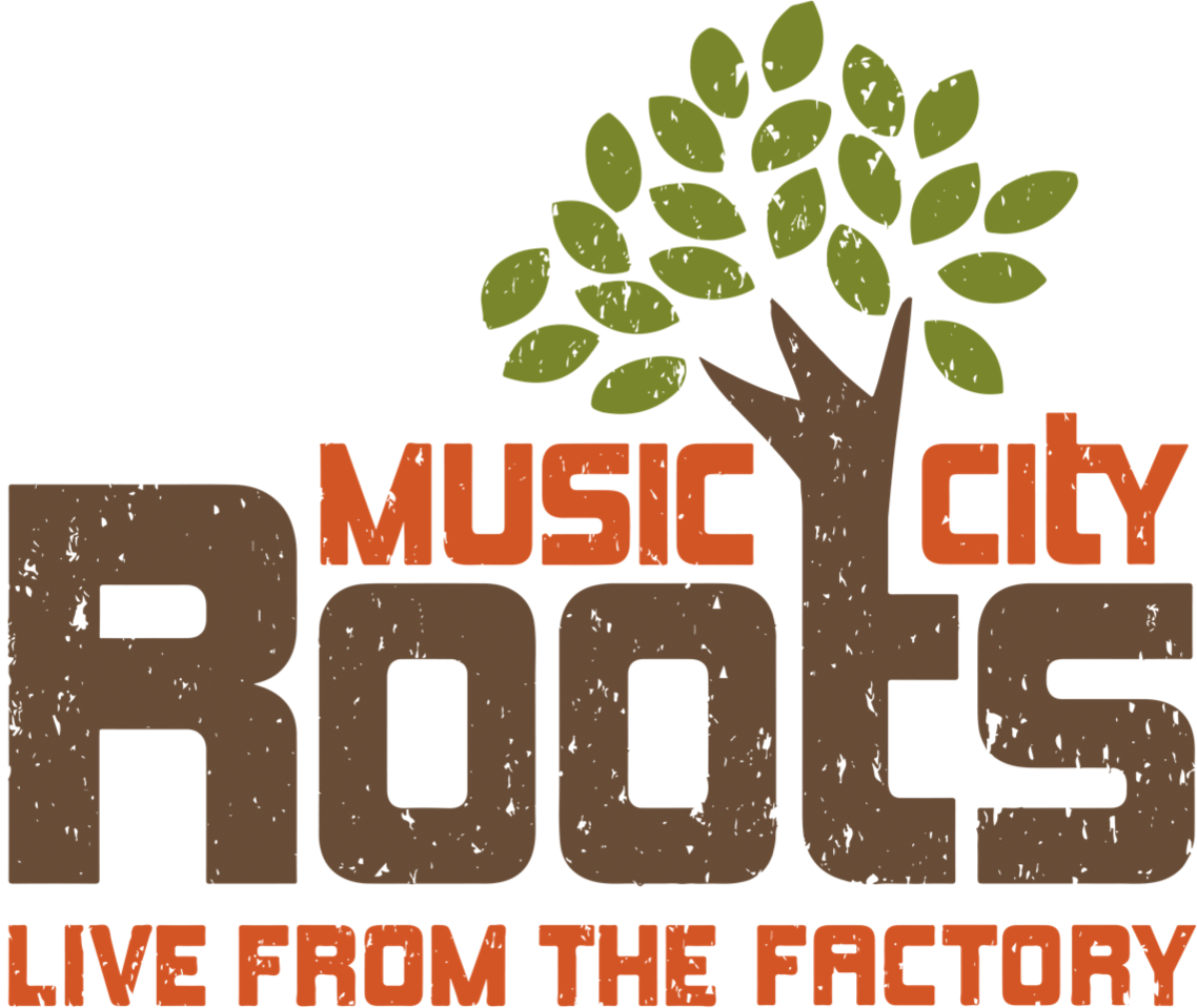 Artwork for MCR 07/15/2015, Mike and Ruthy Band, Amelia White, Reno Bo, Ronnie McDowell