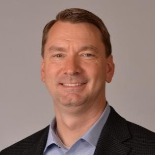 596:  Optimizing Your Core Offerings Beneath 2020's COVID Haze  | John Theler, CFO, Avetta show art
