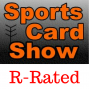 Artwork for R-Rated #18 - Fake Topps T206 Scam - Vegas Dave - Fanatics