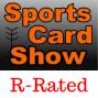 Artwork for R-Rated #16: Dak Prescott Panini America AutoPen-Ini Scandal