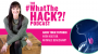 Artwork for Hack Your Thyroid