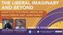 Artwork for Giants of Post-War Liberalism: Isaiah Berlin and John Rawls