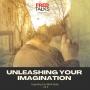 Artwork for Unleashing Your Imagination