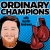 017 Meat will KILL YOU? 10k Steps a Day BOGUS? Genetics on Blood Sugar? -Ordinary Champions show art