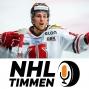 Artwork for #298: Nya NHL-svenskar