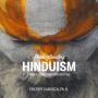 Artwork for Hinduism (DigitalDiscipler, Episode 001)
