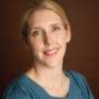 Artwork for sleep apnea and menopause with Dr. Katharine Christian
