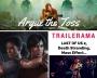 Artwork for S2 E24: Trailerama -  Last of Us 2