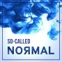 Artwork for A Little Normal: an SCN short - September 8
