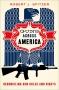Artwork for 282 - Guns across America