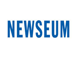 Culture and Scope at an Exhibition: The Newseum