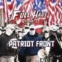 Artwork for Patriot Front