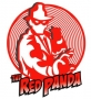 Artwork for Red Panda Adventures (102) - Empire of Death